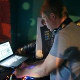Dj Golovin live @ Last drop bar via 87bpm.com