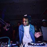Flamingo FM w/ DJ Uniique
