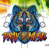 Terror Bevts #PrayToMusic Tarp For Life