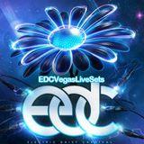 Nicky Romero - Live @ Electric Daisy Carnival Las Vegas - 21-06-2013