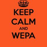 Dale Wepa! (Dj Rudinner Set Mix)