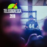 Telecogresca 2018