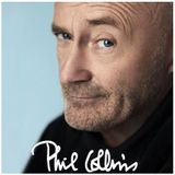 PHIL COLLINS - THE RPM PLAYLIST