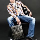 DJ Maex- Livemix 20.09.13