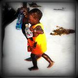 XIV° Puntata Giro Giro Mondo - Jambo Bwana! In Kenya con il Beps e la Samy!