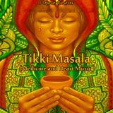 Tikki Masala Medicine and Heart music @ I-Opener Gaia Nature Spa Koh Phangan