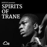 Spirits of Trane