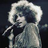 Whitney Houston Live Brunei 1996