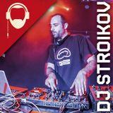 "Dj Stroikov ""Bam Bam Mixtape!"" #StroikaSounds"