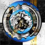 CLOCKWORK - MIX CD