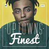 Uptowns Finest #410