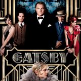 Velky Gatsby (The Great Gatsby)