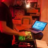 Mini Mix '11 - Voxy Banter