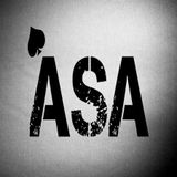 Simply Bounce EP 05 - I Am ASA ft. Jason Risk