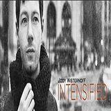 Jody Wisternoff - Intensified (2009.06.01.)