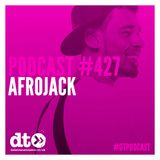 427 - Afrojack