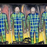 Kraftwerk Live ( Minimum Maximum )