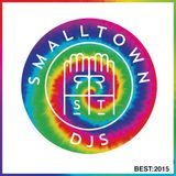 Smalltown DJs - Best Of 2015 Mix