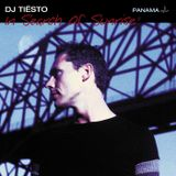 Tiësto - In Search Of Sunrise 3 Panama (Continuous Mix)
