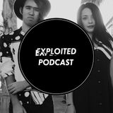 Exploited Podcast #104: Zombies In Miami