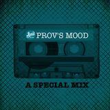 JooksiRadio Episode 106 - Prov's Mood (Extended)