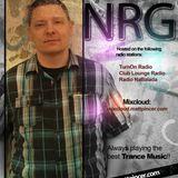 Matt Pincer - NRG 047