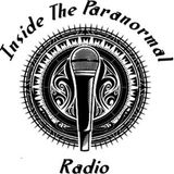 Inside The Paranormal - Parapalooza 2012 Gettysburg Live!