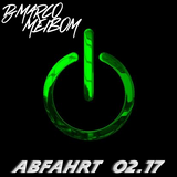 DJ-Marco Meibom - Abfahrt 02.17  (From House to Bigroom)