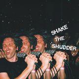 "Tudor about !!! (ChkChkChk) album ""Shake the Shudder"" (20.06.2017)"