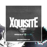 Xquisite Podcast 052