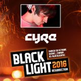 Live @ Black Light 2016