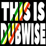 Jamie Bostron - This is Dubwise 6