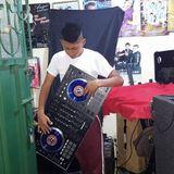 REGUETOON__KEVIN_CONDOR_CHAVAL_DJ_CHDJ