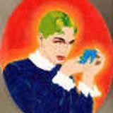 project x DISCO 2000 after party january 1994  DJ KEOKI NYC