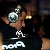 Mix Radio Show 2ª h Liquid Vibes Mixed by DJ Paulo Leite