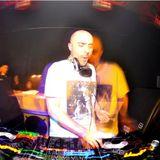 Technasia @ Ibiza Global Radio 28-06-2013