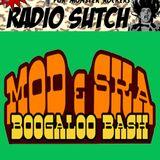 Mod & Ska Boogaloo Bash (29.03.18)