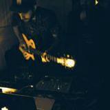 DJ Set Pyramids 2016 - La Guindilla Electronica