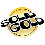 Saturday Night Gold on JetStream Radio 2019-02-24 Solid Gold Classics