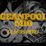 MIX SET ((TOMORROWLAND))--ELECTRO HOUSE #3 GEANPOOL  MIO!