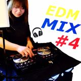 ARI EDMMIX#4!!!