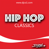 Classic Hip Hop - V3