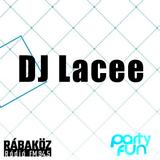 Rábaköz Rádió - Party Fun DJ Mix February 2017