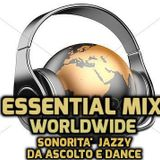 Essential Mix Worldwide Selected by Maurizio d'Adduzio n.09