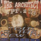 D.J. Architect yr. 2000 Classic Music