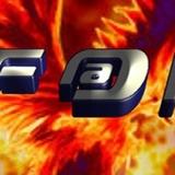 dj fanix29