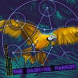 Fauna Music Stories//EP02//The Dashing Parrot