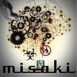 DJ misaki`S PARTY #7