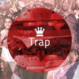 Mes & Vork Trap Mix