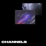 Channels CM02 - Jaal